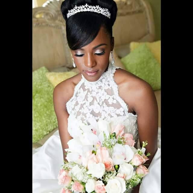 bride-05