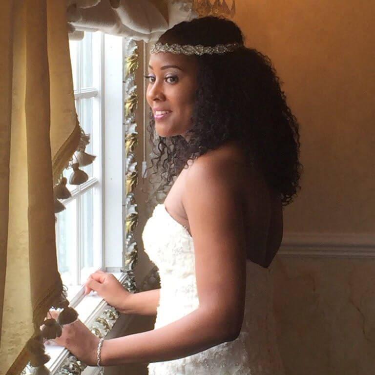 bride-08