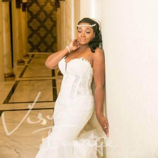 bride-13