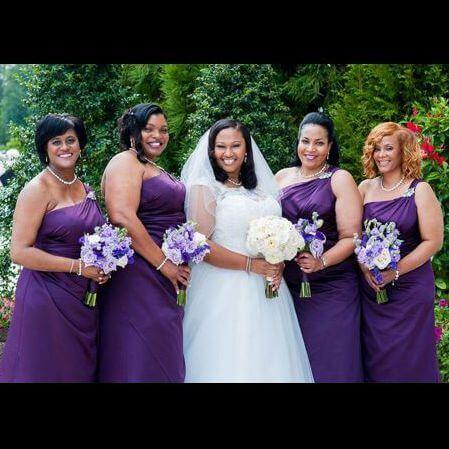 bride-16