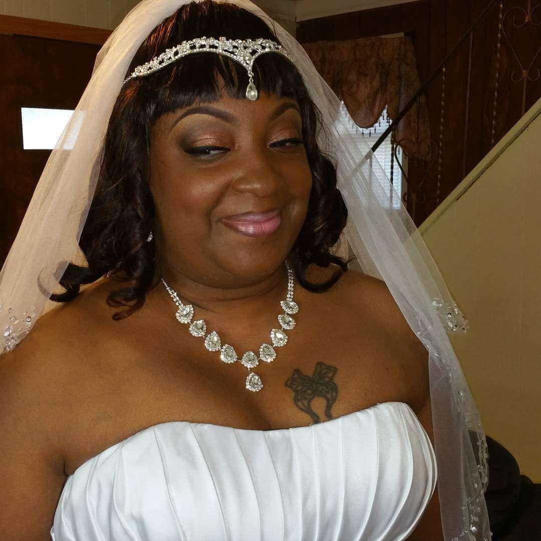 bride-17