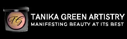Tanika Green Artistry